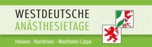 WAT 2019 – Westdeutsche Anästhesietage 2019 @ RuhrCongress Bochum | Bochum | Nordrhein-Westfalen | Deutschland