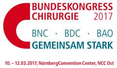 BCH_Logo_2017