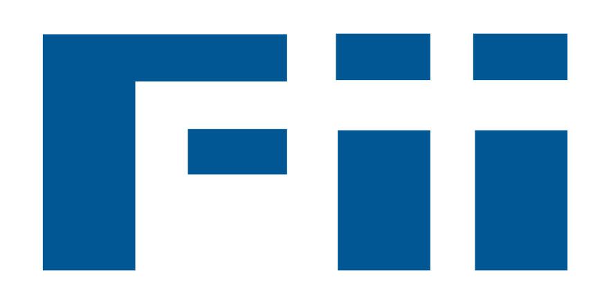 FII 2019 – Führungskräftekongress Interdisziplinäre Intensivmedizin 2019 @ Novotel Berlin Am Tiergarten | Berlin | Berlin | Deutschland